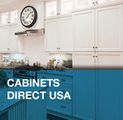 Cabinets_Direct