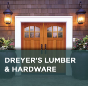 Dreyers_Lumber_Hardware