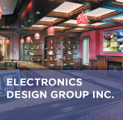 Electronics_Design_Group