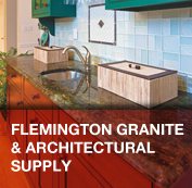 Flemington_Granite_Architectural_Supply