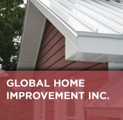 Global_Home_Improvement