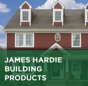 James_Hardie_Building_Products