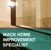 Mack_Home_Improvement_Specialist