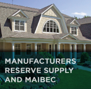 Manufactures_Reserve_Supply_Maibec