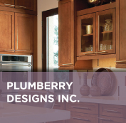 Plumberry_Designs
