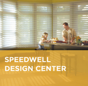 Speedwell_Design_Center