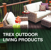 Trex_Outdoor_Living_Products